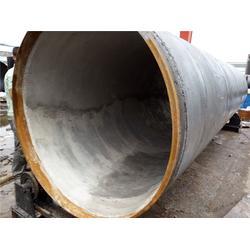 自来水防腐钢管|九腾管道(在线咨询)|防腐钢管图片