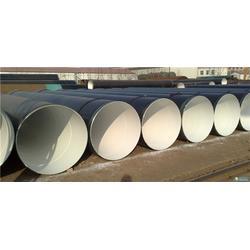 防腐钢管现货|九腾管道(在线咨询)|防腐钢管图片