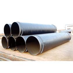 乌海防腐钢管生产厂家|九腾管道(在线咨询)|防腐钢管生产厂家图片