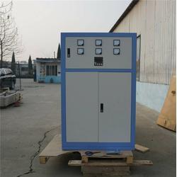 博蕴电器设备 家用电锅炉-电锅炉