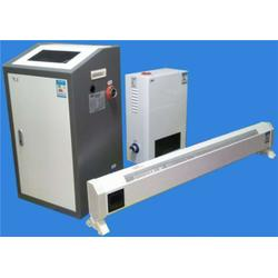 取暖电锅炉-博蕴电器设备(商家自营)电锅炉图片
