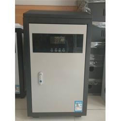 碳纤维电暖器供应商图片