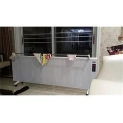 碳纤维电暖器厂-碳纤维电暖器-博蕴电器设备(商家自营)图片