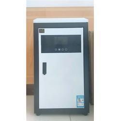 电采暖炉-博蕴电器设备(优质厂家)电采暖炉图片