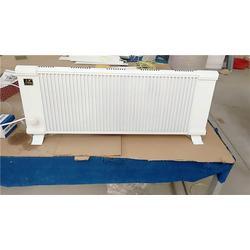 碳纤维电暖器-碳纤维电暖器厂-博蕴电器设备(专业生产)图片