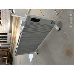 碳纤维电暖器价钱-碳纤维电暖器-博蕴电器设备(商家自营)图片