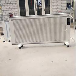 电暖器哪种好-博蕴电器设备(在线咨询)电暖器图片