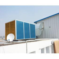 合肥油烟净化器设备-餐饮油烟净化器设备-安徽国茂机电设备公司图片
