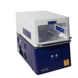 镀层测试仪,一六仪器有限公司,香港测厚仪图片