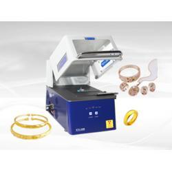 测厚仪-镀层厚度检测-镀锌测厚仪图片