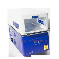 膜厚仪,荧光光谱测厚仪,一六仪器(优质商家)图片