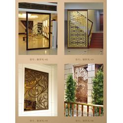 福州铸铝庭院门,福州铸铝庭院门,福州铸铝庭院门厂家图片