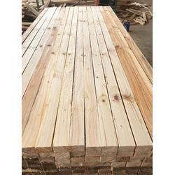 辐射松建筑木材多少钱、辰丰木材、辐射松建筑木材图片