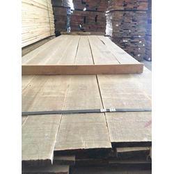 山西辐射松家具材-日照辰丰建筑方木厂家-辐射松家具材厂家直销图片