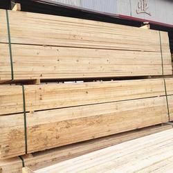 日照辰豐木材加工 白松建筑口料報價-浙江白松建筑口料價格