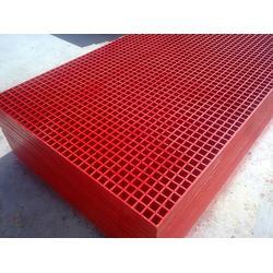 玻璃钢格栅板生产-图木舒克玻璃钢格栅板-河北瑞邦(查看)图片