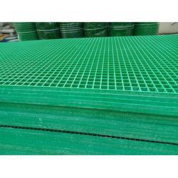 树坑玻璃钢格栅热销 河北瑞邦 哈密地区树坑玻璃钢格栅