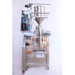 周口蜂蜜包装机生产商,蜂蜜包装机生产商,松立机械设计(查看)图片