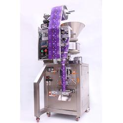 番茄酱包装机|松立机械值得信赖|番茄酱包装机多少钱图片
