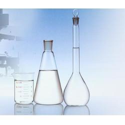 周口醇基燃料-中通能源热效率高-商丘醇基燃料图片