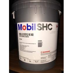 北京齿轮油SHC150,齿轮油SHC150/220号,齿轮油图片