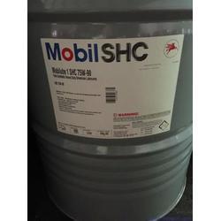 齿轮油SHC150/460号、齿轮油、衢州齿轮油SHC150图片