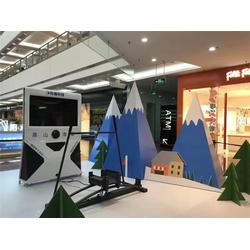 科德电子(图)_汽车模拟器厂家_三明汽车模拟器图片
