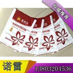 塑料编织袋_邯郸诺雷包装厂家_塑料编织袋 图片