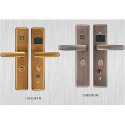 步先锁业品质可靠 不锈钢拉手价-不锈钢拉手图片