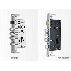 不锈钢锁体哪家好-不锈钢锁体-步先锁业放心选择