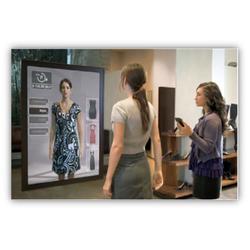 卓金光电科技(多图)、玻璃ag生产厂家图片