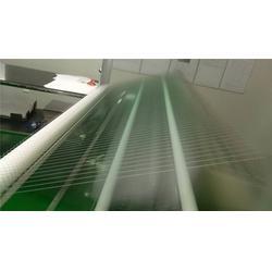 什么是ag玻璃、卓金光电科技图片