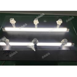 中山ag玻璃哪里便宜|卓金光电科技图片