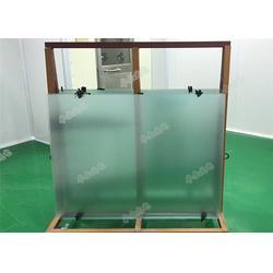 河池ag玻璃生产厂家、卓金光电科技图片