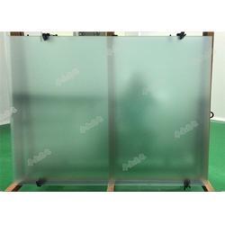 ag防眩光玻璃表、卓金光电科技、宿迁ag防眩光玻璃图片