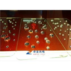 常德AF玻璃厂_卓金光电科技(图)图片