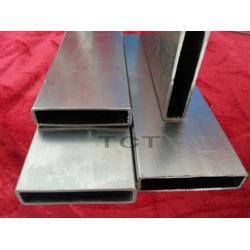 天成泰有色金屬有限公司:專業生產鈦及鈦合金六角棒圖片