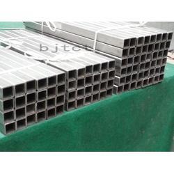 天成泰有色金属有限公司:生产钛及钛合金方管图片