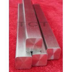 天成泰有色金属有限公司: 生产钛及钛合金方棒图片