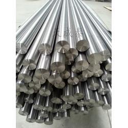天成泰有色金属有限公司 钛及钛合金棒材图片