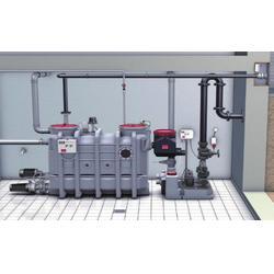 罗源油水分离器安装|油水分离器|福州油水分离器厂家(查看)