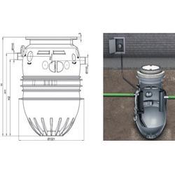 福州油水分离器,福州油水分离器哪家好,福州油水分离器厂家图片