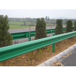 波形护栏生产厂家_博州波形护栏_深州政通(查看)图片