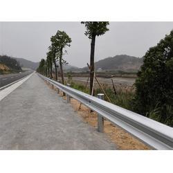 衡水波形护栏,深州政通(在线咨询),交通波形护栏图片