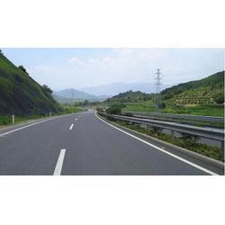 贵州波形护栏,罗甸波形护栏,波形护栏图片