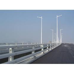 四横梁护栏单价|荆州四横梁护栏|深州政通图片