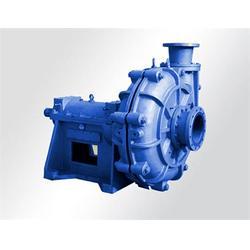 渣浆泵选型,鸿达泵业,沧州渣浆泵图片