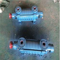锅炉给水泵报价 鸿达泵业 安新锅炉给水泵图片