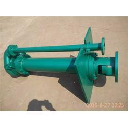 渣浆泵使用说明、井陉渣浆泵、鸿达泵业