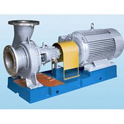 化工流程泵报价|舟山化工流程泵|鸿达泵业(多图)图片